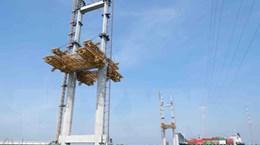 Trình Quốc hội chủ trương đầu tư cao tốc Bắc-Nam giai đoạn 2021-2025