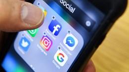 Phần lớn người Canada đánh giá Facebook gây tổn hại sức khỏe tâm thần
