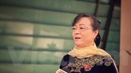 Chính quyền đô thị TP.HCM: Hướng tới phục vụ nhân dân tốt hơn