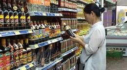 Công bố 7 phần bộ tiêu chuẩn nước mắm truyền thống Việt Nam