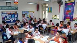 Dự thảo Luật Giáo dục sửa đổi còn chung chung, chưa có nhiều đổi mới