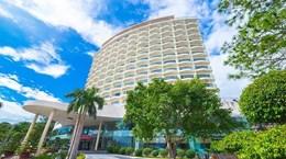 Quảng Ninh hạn chế rác thải nhựa để có thêm nhiều khách sạn xanh