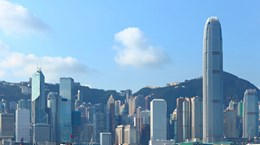 Ý nghĩa của Luật An ninh Quốc gia ở Hong Kong với kinh tế Trung Quốc