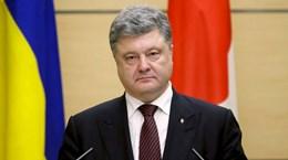 Nga bổ sung hơn 40 tên vào danh sách trừng phạt Ukraine