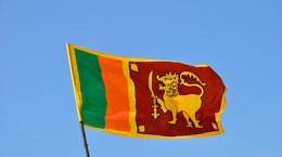 Sri Lanka trên bàn cờ địa chính trị ở Ấn Độ Dương-Thái Bình Dương