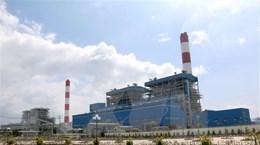 Nhà máy Nhiệt điện Vĩnh Tân 2 đạt mốc sản lượng điện 40 tỷ kWh