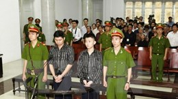 Trưng cầu giám định để kết luận vụ án Cát Tường gây nhức nhối