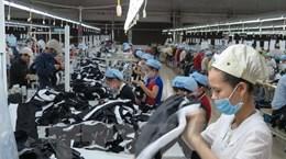 Doanh nghiệp Nhật Bản tìm cơ hội đầu tư nông nghiệp tại Hà Nam