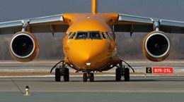 Mỹ sẵn sàng hỗ trợ Nga điều tra nguyên nhân vụ tai nạn máy bay