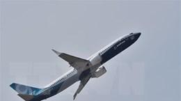 Boeing có kế hoạch trang bị đèn báo hiệu sự cố cho 737 MAX