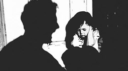 [Video] Thiếu thống nhất trong xử lý tội phạm xâm hại trẻ em