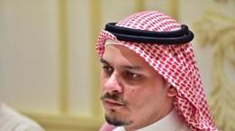 Con nhà báo Khashoggi chỉ trích việc lợi dụng vụ cha ông bị sát hại