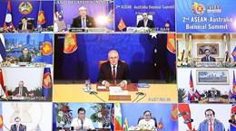 ASEAN 2020: Đại sứ Australia đánh giá thành tựu đặc biệt của Việt Nam