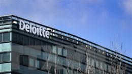 Deloitte chi trả 80 triệu USD liên quan tới bê bối 1MDB tại Malaysia