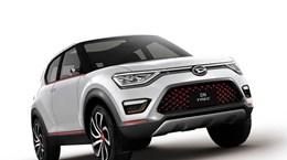 Toyota giữ vững ngôi vị nhà sản xuất ôtô bán chạy nhất thế giới