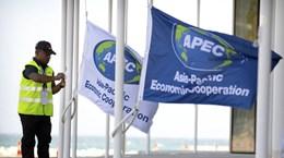 Đề cử 13 nhà khoa học trẻ cho giải thưởng ASPIRE của APEC