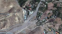 Iran bác tuyên bố của IAEA về từ chối cho tiếp cận cơ sở hạt nhân