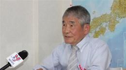 Chuyên gia: Quan hệ Việt-Nhật sẽ không thay đổi dù có lãnh đạo mới