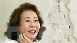 """""""Bà ngoại Hàn Quốc"""" mang về chiến thắng cho điện ảnh châu Á"""