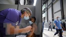 Tòa án tối cao Mỹ bác yêu cầu bãi bỏ quy định tiêm chủng ở bang Maine