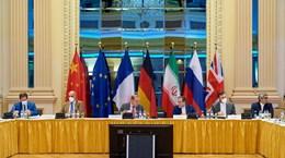 Mỹ thúc đẩy nối lại đàm phán về thỏa thuận hạt nhân với Iran