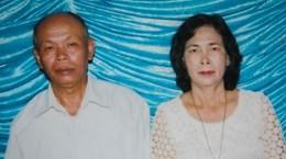 Thêm một cựu quan chức thời Khmer Đỏ bị buộc tội diệt chủng
