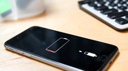 Apple tiết lộ tính năng trên iOS 11.3, cảnh báo chất lượng pin iPhone