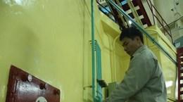 Lâm Đồng: Diễn tập ứng phó sự cố bức xạ và hạt nhân