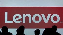 Gã khổng lồ công nghệ Lenovo có thể chuyển sản xuất khỏi Trung Quốc