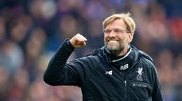 Jürgen Klopp: 6 lần thất bại chung kết liên tiếp và... đêm nay?