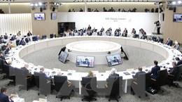 [Mega Story] Hội nghị thượng đỉnh G20 ở Osaka và những điểm nhấn