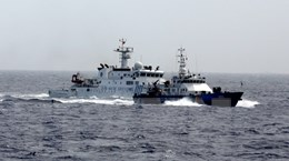 Hội thảo khoa học tại Ba Lan về tình hình Biển Đông