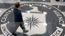 Giám đốc CIA thừa nhận chương trình tra tấn nghi can khủng bố