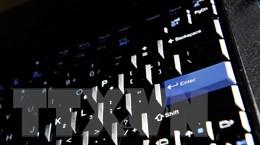 Mỹ sẽ đổ lỗi cho Triều Tiên về vụ tấn công mạng WannaCry