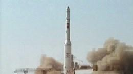 Triều Tiên lên tiếng bảo vệ quyền phát triển chương trình vũ trụ
