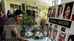 Malaysia sắp công bố báo cáo về vụ máy bay MH370 mất tích bí ẩn