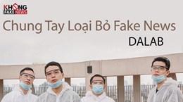 [RapNewsPlus] Ca khúc chống Fake News với lời dịch tiếng Anh