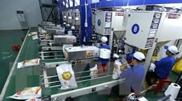 Sẽ thực hiện nghiêm quản lý xuất khẩu gạo qua các cửa khẩu quốc tế