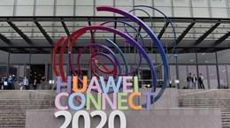 Huawei đánh giá Việt Nam sẽ là một thị trường tiêu thụ lớn