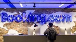 Cơ quan chống độc quyền Liên bang Nga phạt Booking.com 17,5 triệu USD