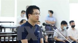 Bắt đầu xét xử phúc thẩm vụ án xảy ra tại Nhà máy Ethanol Phú Thọ