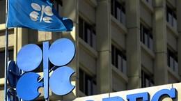 Nga lạc quan về khả năng OPEC+ gia hạn thỏa thuận cắt giảm sản lượng