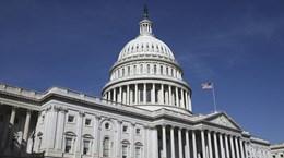 Hạ viện Mỹ thông qua dự luật liên quan biện pháp trừng phạt Nga