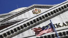 Khởi tố hình sự 17 lãnh đạo đương nhiệm và cựu lãnh đạo Goldman Sachs