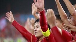 Bốc thăm VCK U23 châu Á 2029: Việt Nam vào 'bảng tử thần'?