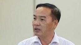 Vụ MobiFone mua AVG: Đề nghị phân hoá để áp dụng chính sách hình sự