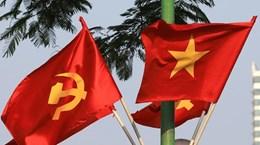 Cộng đồng người Việt tại Cuba long trọng kỷ niệm 75 năm Quốc khánh 2/9