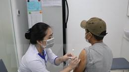 Quảng Ngãi: Ghi nhận 5 trường hợp dương tính với vi khuẩn bạch hầu