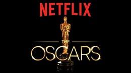 Lễ trao giải Oscar 2021 được tổ chức đồng thời ở nhiều nơi do đại dịch