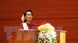Myanmar ấn định thời hạn 60 ngày vận động bầu cử bổ sung